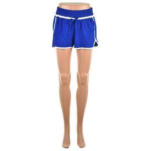 Champion Shorts & Skirts SM Blue